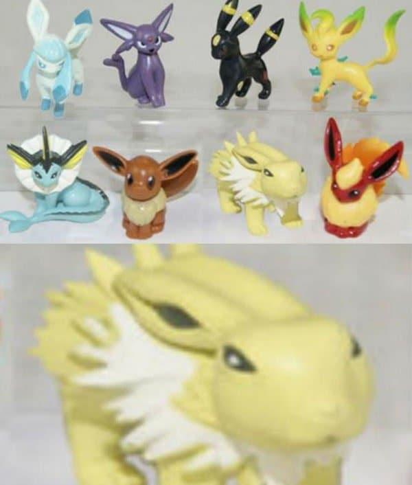 pokemon eyes knock off