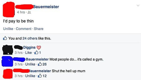 Parents-Trolled-Their-Kids-id-pay-to-be-thin