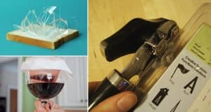 alternative-uses-for-ordinary-things
