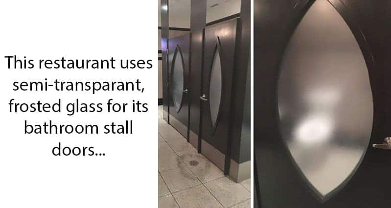 bar-and-restaurant-fails
