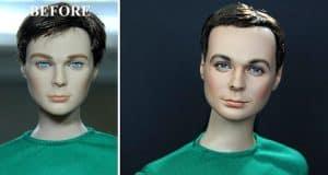noel-cruz-repaints-mass-produced-dolls