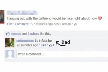 parents-trolled-their-kids