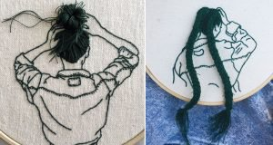 sheena-liam-3d-embroidery