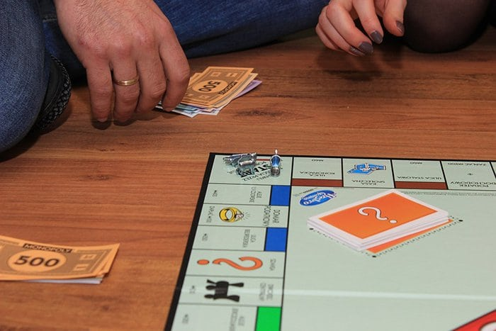 things youve been doing wrong monopoly