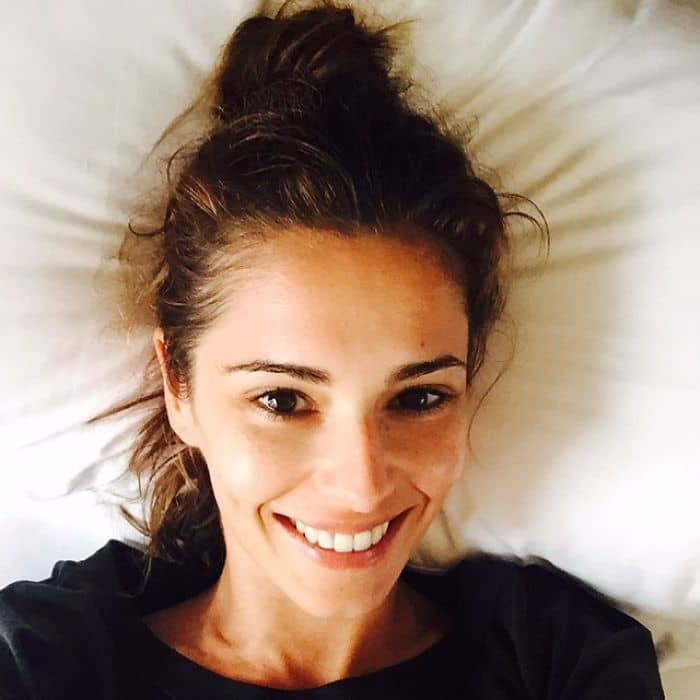 Celebrities Without Make Up cheryl cole