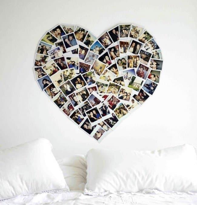 Wall Art Ideas photos