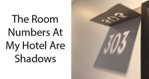 genius hotels