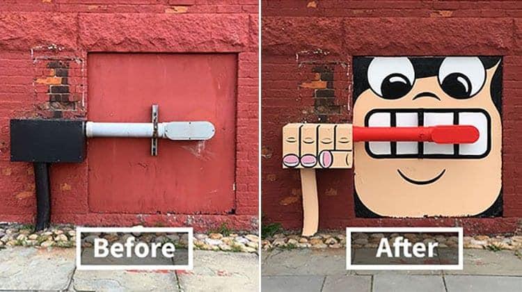 genius-street-artist-tom-bob