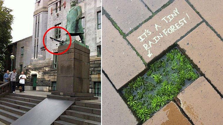 genius-vandalism