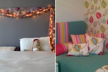 how-to-make-a-small-bedroom-cozy