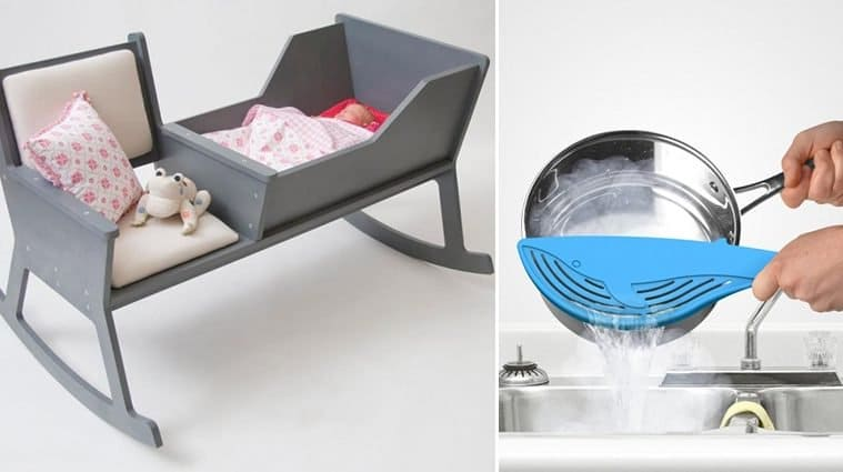 29 incredibly cool inventions that will make your life for Cool inventions that should be made