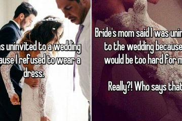 people-reveal-the-shocking-reasons-they-were-uninvited-from-weddings