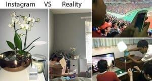 photo reality