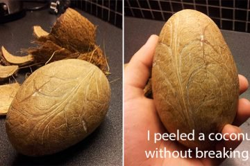 pictures-of-peeled-fruit