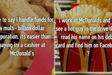 shocking-confessions-fast-food-workers