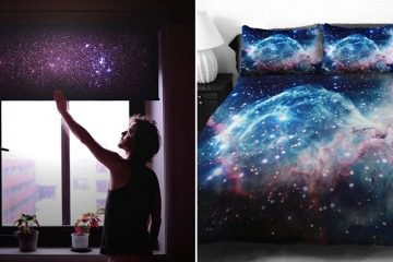 space-themed-interior-design-ideas