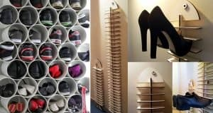 ways-to-store-your-shoes