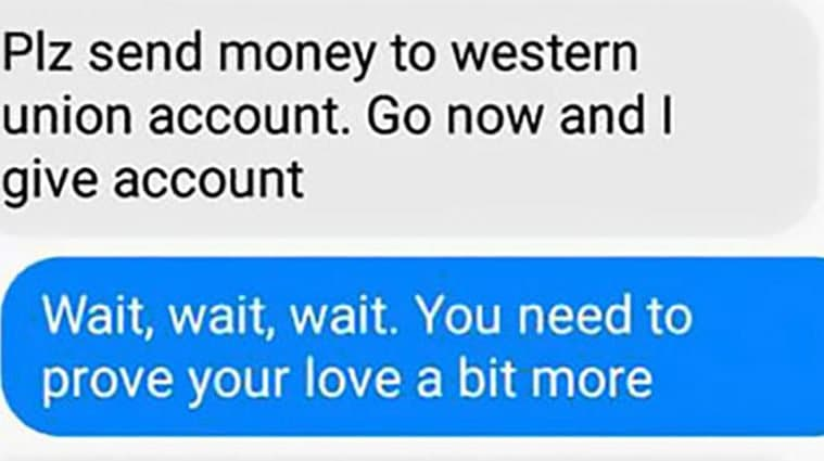 woman-shuts-down-scammer