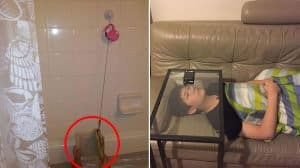 Clever Inventions Made By Kids