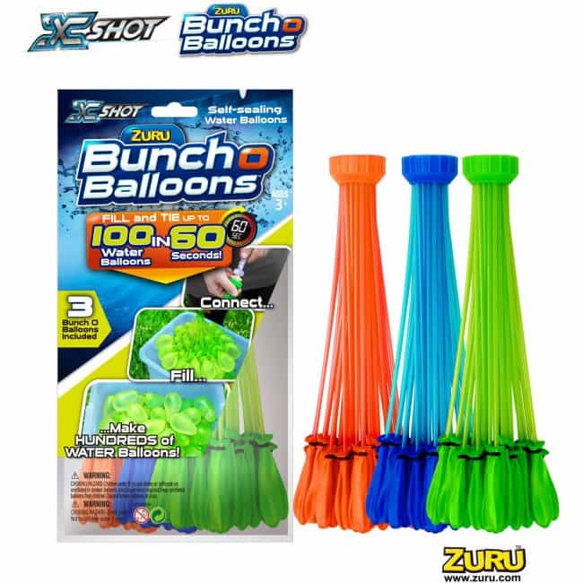 Ideas That Surprisingly Made A Ton Of Money bunchoballoons
