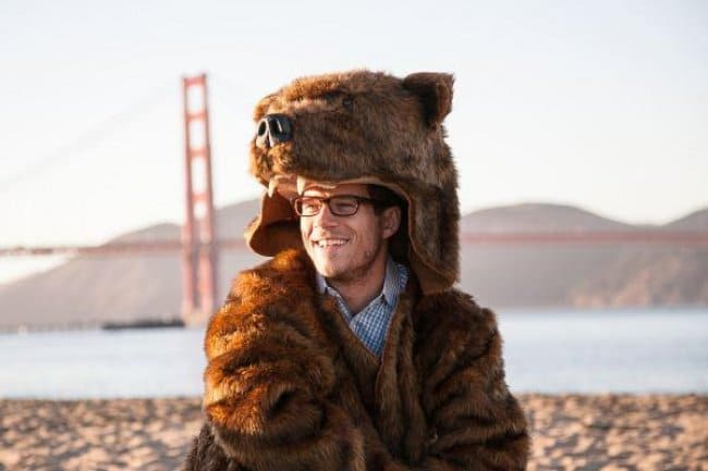 Ideas That Surprisingly Made A Ton Of Money griz coat