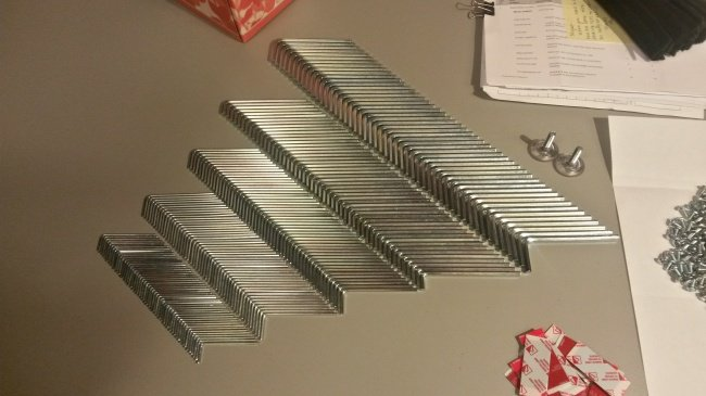 Photos That Will Make You Do A Double Take hex keys illusion