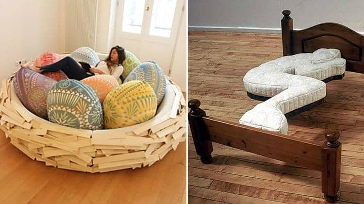 creative-and-comfy-looking-beds