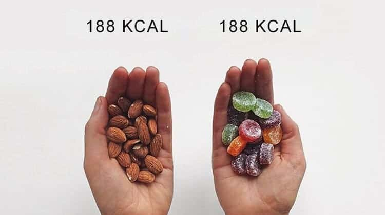 fitness-blogger-shares-food-comparisons