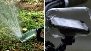 ideas-for-reusing-plastic-bottles