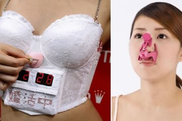 ingeniously-weird-gadgets-japan