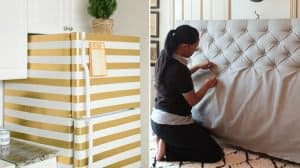 low-cost-ways-to-transform-your-home