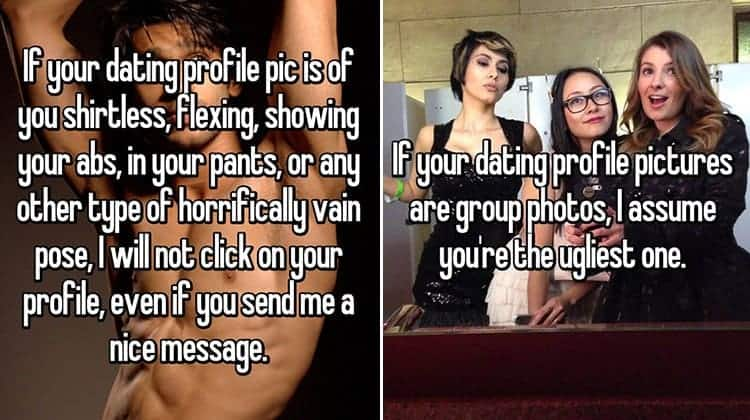 young models pornstarbook nude pictures