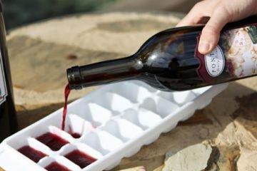 ways-to-use-ice-cube-trays