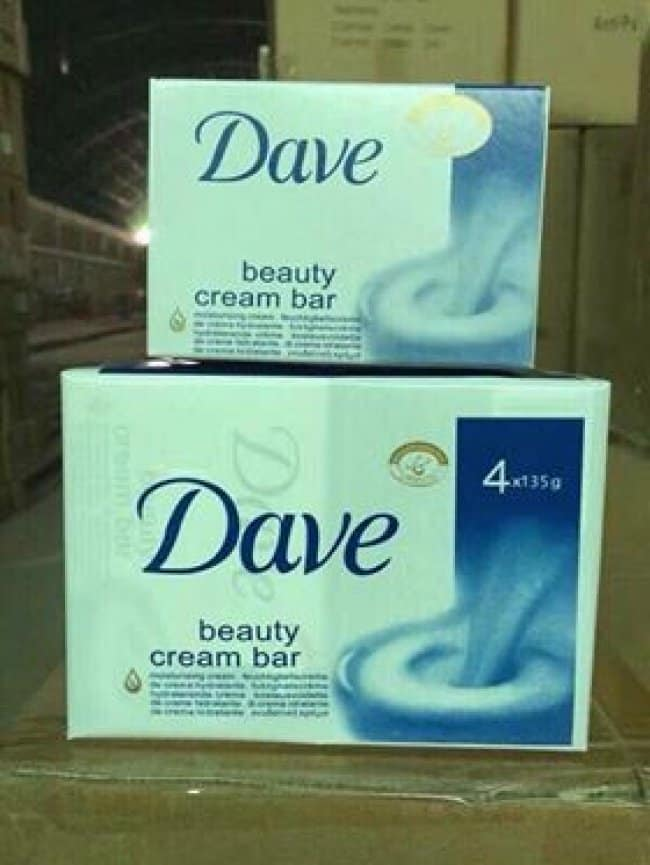 Copies Of Famous Brands dave