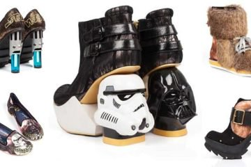 Star-Wars-Shoes