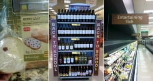 Supermarket Fails You Need To See
