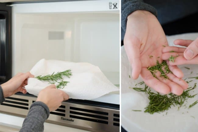 Things That Can Be Done More Easily microwave hervvs