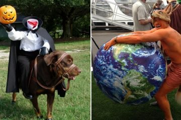 brilliant-examples-of-cosplay