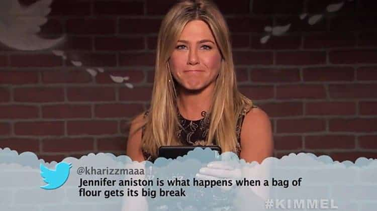 celebrities-read-mean-tweets-about-themselves