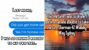 funny-things-that-people-did-whilst-drunk