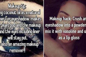 make-up-tips-and-tricks