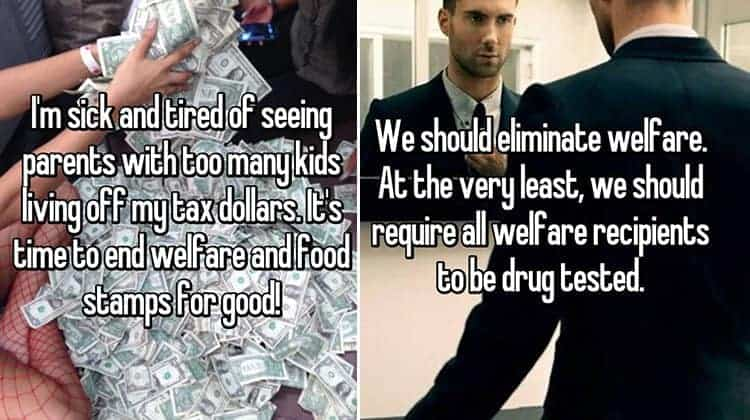 people-share-reasons-wanting-end-to-the-welfare-system