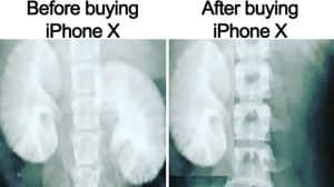 reactions-to-the-new-iphone-x