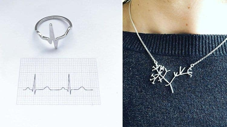 science-inspired-jewelry-pieces