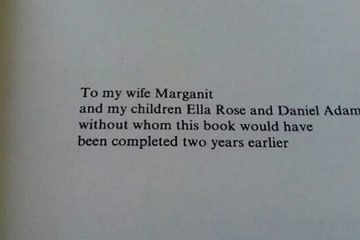 the-best-book-dedications