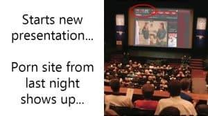 unforgettable-presentations