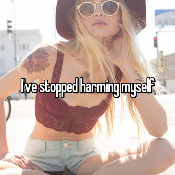 Biggest Lies Kids Told Their Parents ive stopped harming