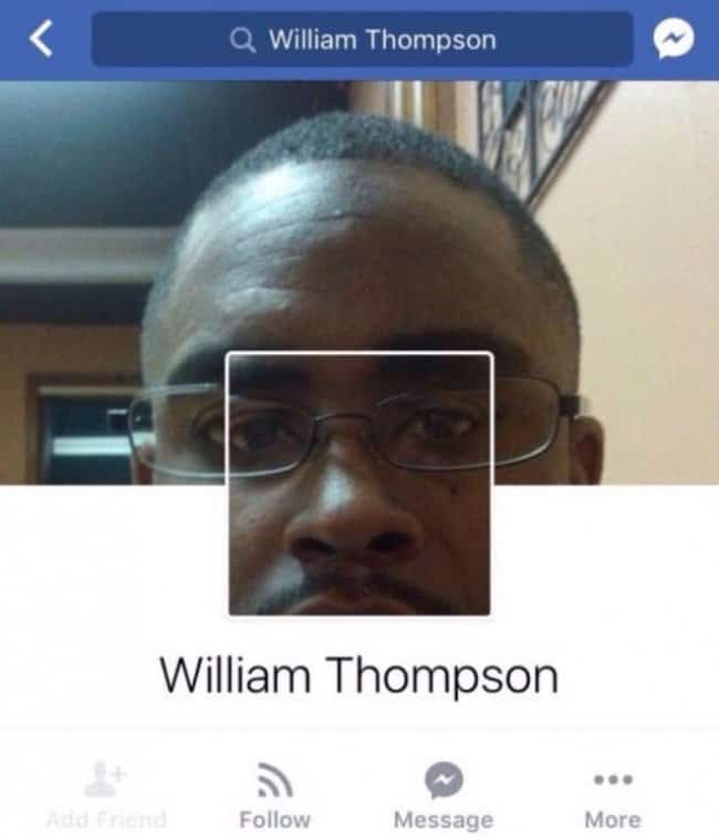 Genius People profile picture and cover photo
