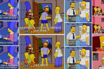 Homer Simpson Quotes To Remind You Why You Love The Simpsons