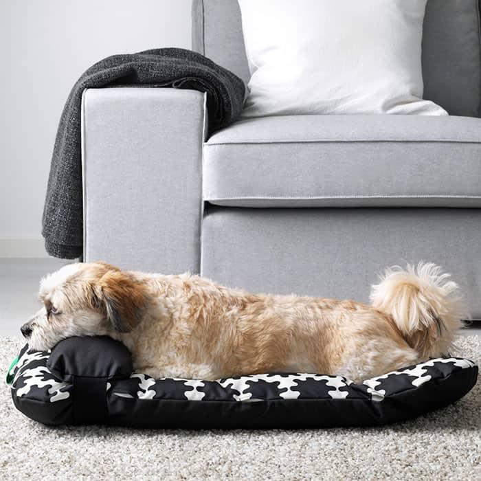 IKEA Pet Furniture Collection mattress